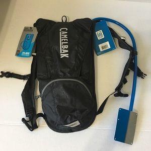 Camelbak Bags - CamelBak | Classic Hydration Backpack